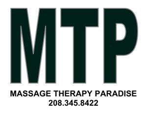 idaho business boise massage therapy